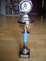 pokal10_norm